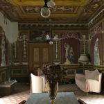Property for Sale - Badolato Calabria - Palazzo Sgro