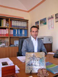 Domenico Leuzzi   Costa degli Angeli   Calabria Property Consultants