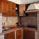 Badolato Calabria Rentals - Casa delle Violette
