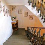 Calabria Property for Sale - Palazzo Cecile - Badolato
