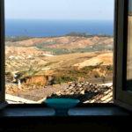 Calabria properties for sale - Palazzo Gelsomini - Badolato