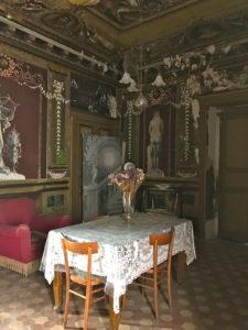 House for Sale - Badolato Calabria - Palazzo Sgro