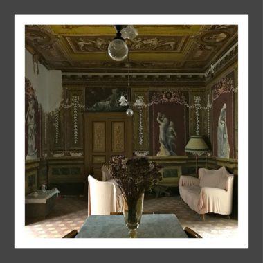 Palazzo Sgro