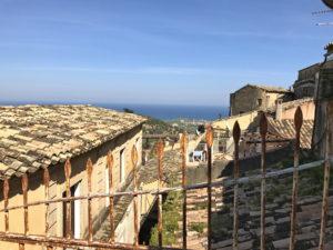 Property for Sale - Badolato Calabria - Casa Stefania